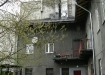 Le ghetto de Cracovie - The Cracow ghetto
