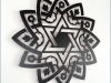 Wall Ornament MAGEN DAVID