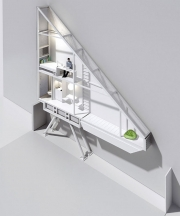The Keret House