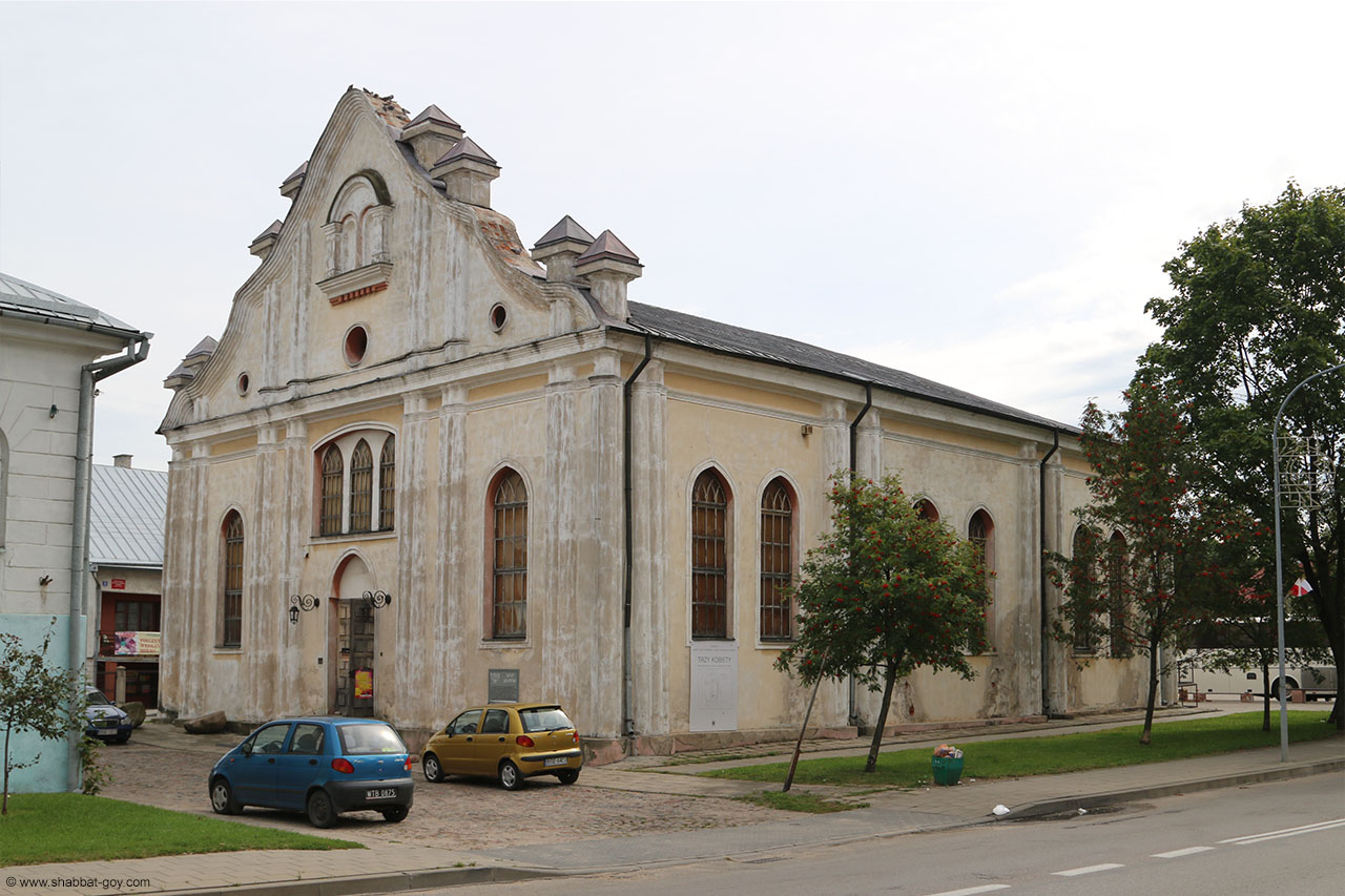 http://www.shabbat-goy.com/wp-content/gallery/synagogue-sejny/the-synagogue-of-sejny-2.jpg