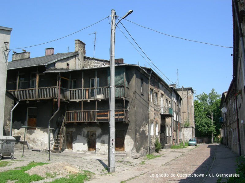 the-ghetto-of-czestochowa-9