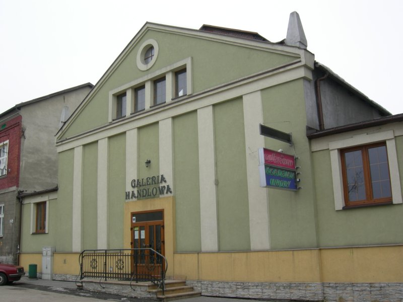 the-synagogue-of-chrzanow-5