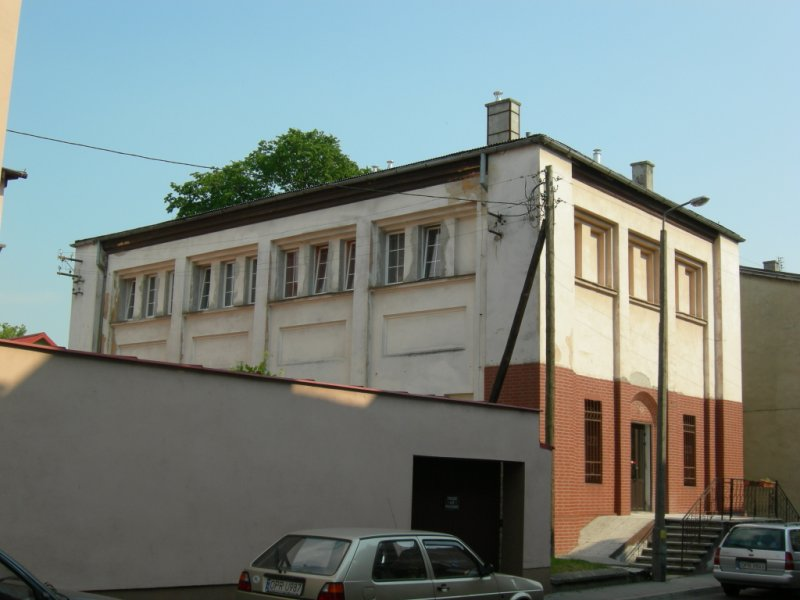 the-synagogue-of-glogowek-2