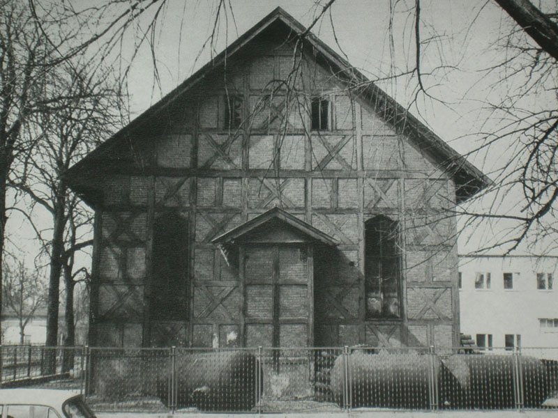 the-synagogue-of-gryfice-3