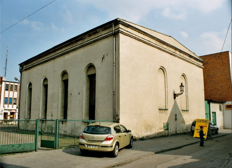 the-synagogue-of-jarocin-10