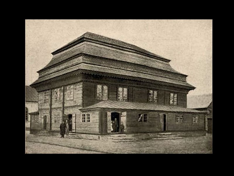 the-synagogue-of-jedwabne-2