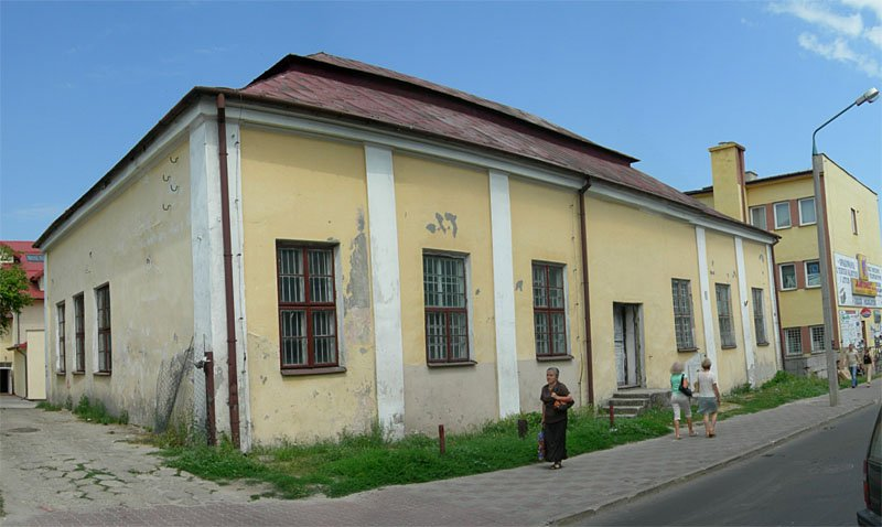 the-synagogue-of-krasnystaw-6