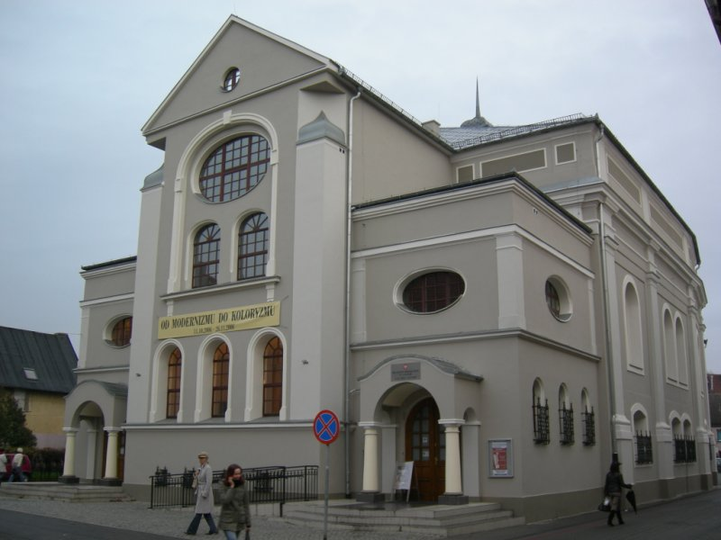 the-synagogue-of-leszno-3