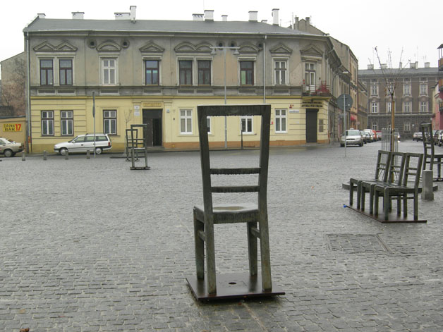 the-ghetto-of-cracow-9