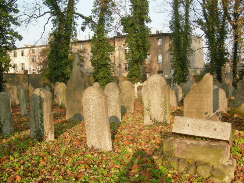 the-jewish-cemetery-of-opole-6