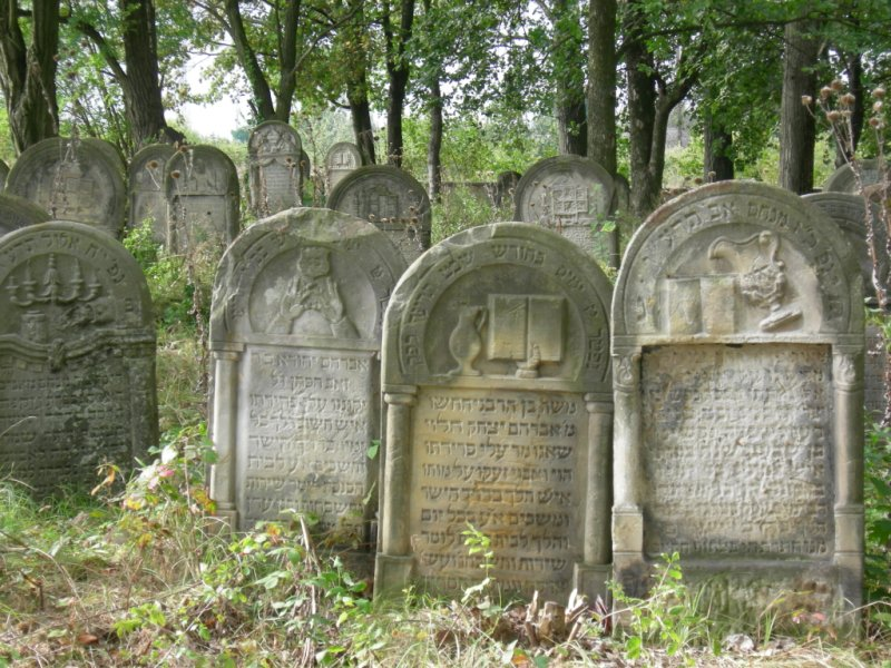 the-jewish-cemetery-of-ozarow-10