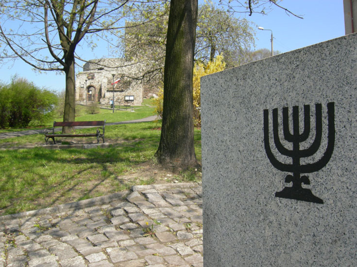 the-synagogue-of-bedzin-4