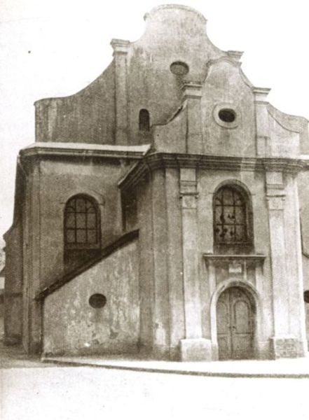 the-synagogue-of-biala-3