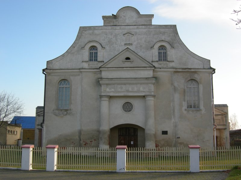 the-synagogue-of-orla-6