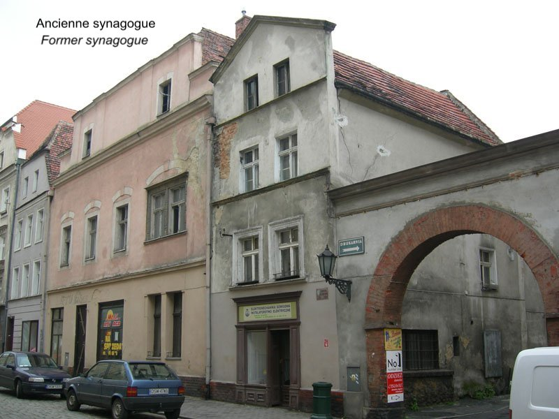 the-synagogue-of-swidnica-2
