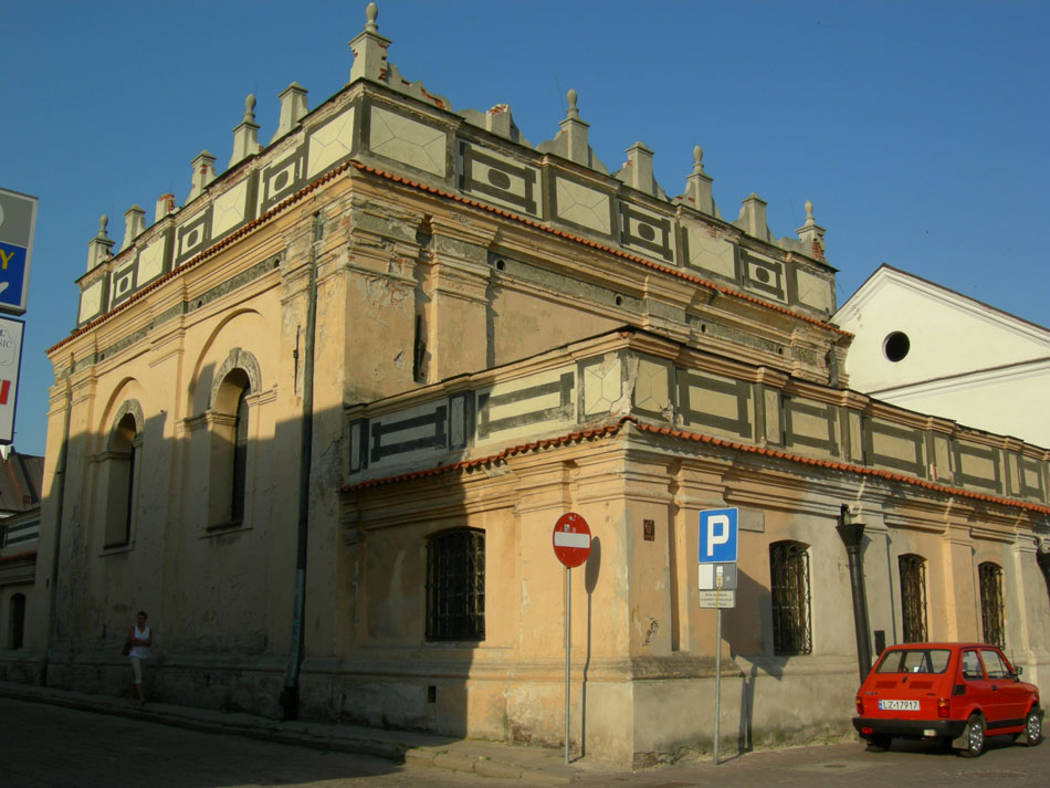 the_synagogue_of_zamosc_1