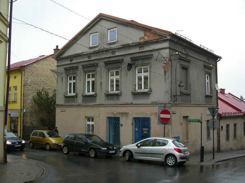 the-synagogue-of-wieliczka-3