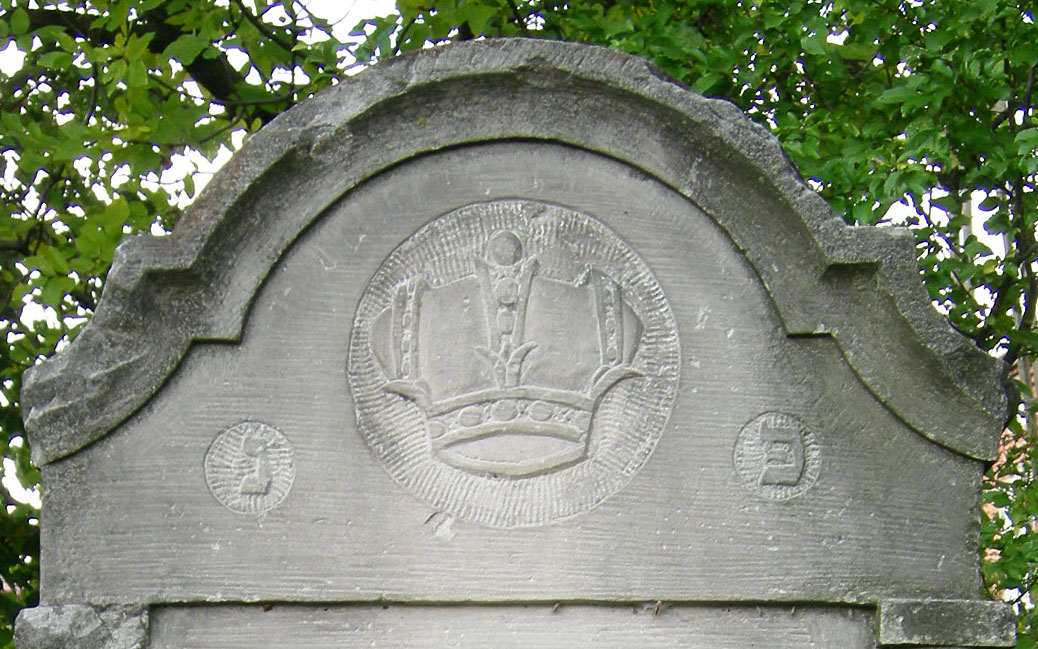 symbolism-of-tombstone-crown-5
