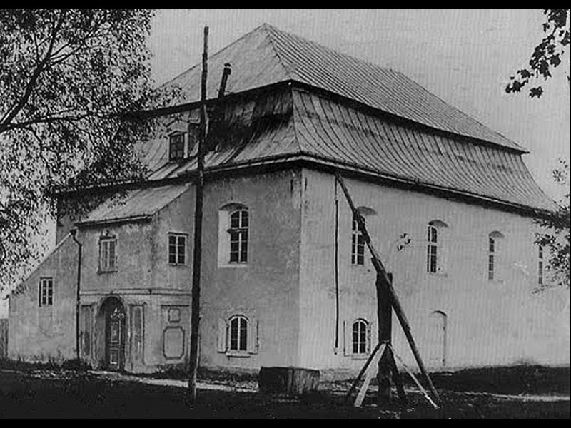 the-place-of-the-former-synagogue-of-szczuczyn-5