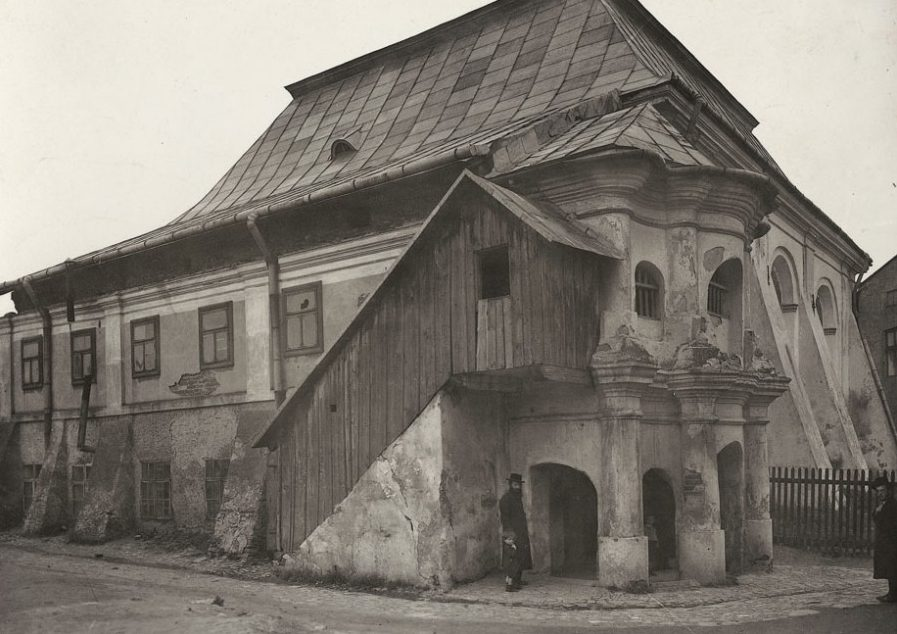 the-synagogue-of-przeworsk-6