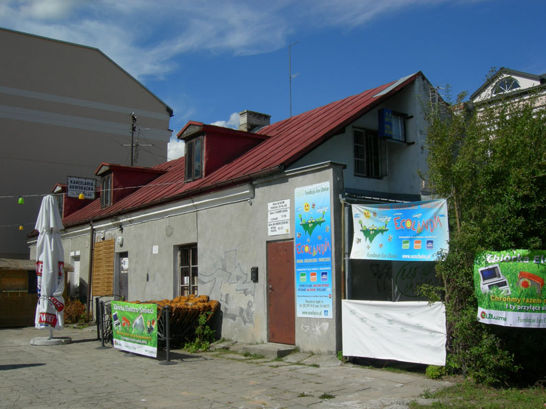the-mikveh-of-piaseczno-2