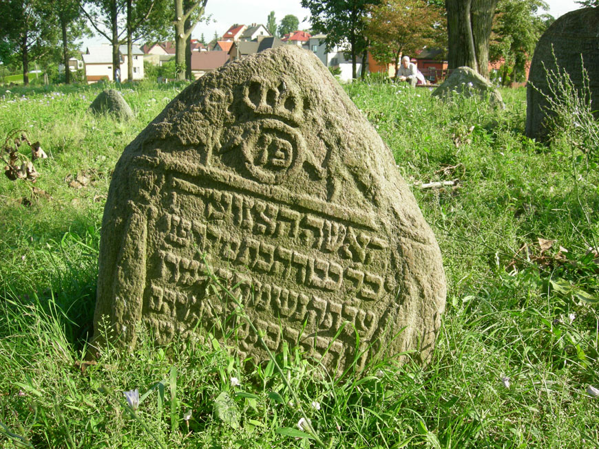 the-old-jewish-cemetery-of-lomza-16