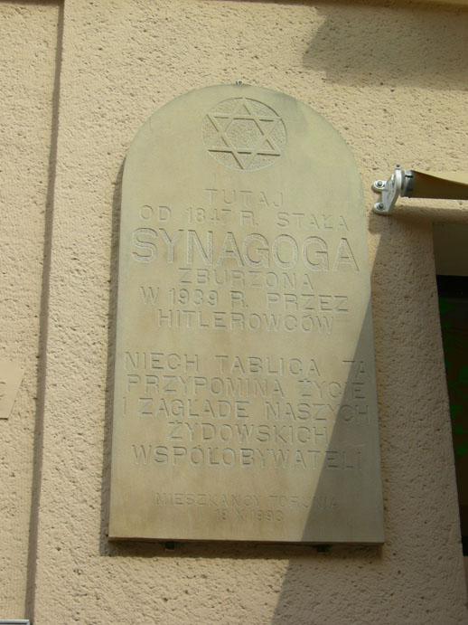 the-synagogue-of-torun-3