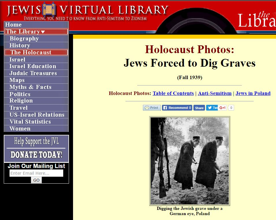 jews-digging-trenches-false